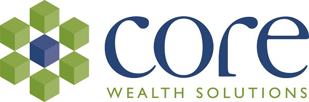 Contact Core Wealth Solutions
